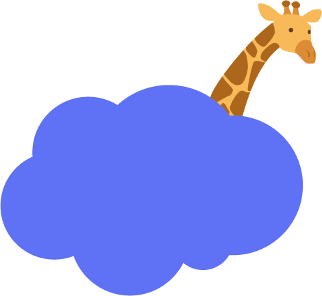 Cloud Girafe | Salesforce Partner